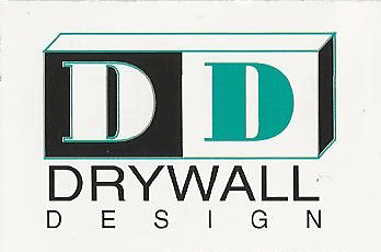 Drywall Designs