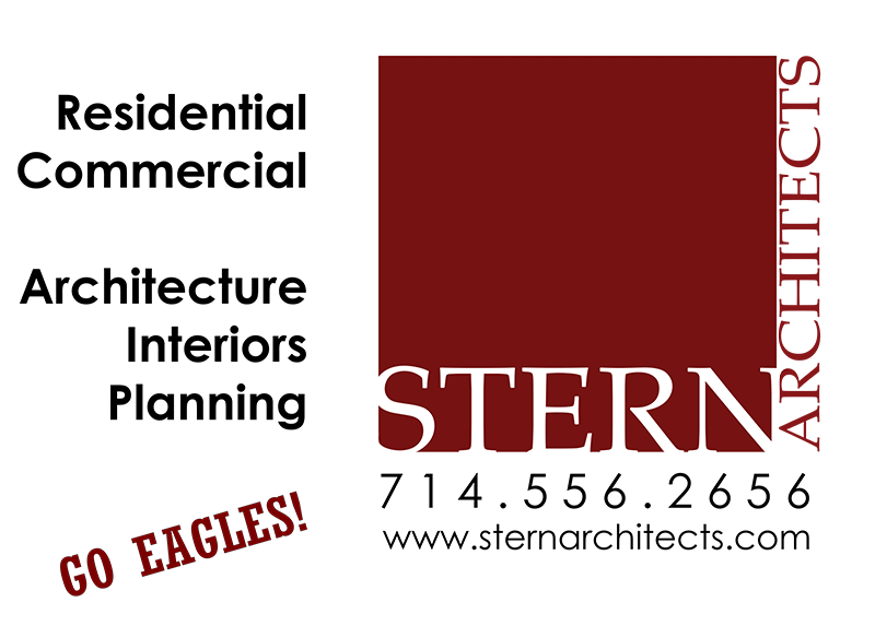 Stern Architects
